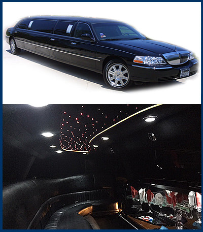2018 Houston Christmas Lights  Limo Tour, Party Bus Rental  Cypress, Texas